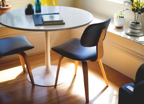 На сколько важна мебель для интерьера кафе, мебель для horeca